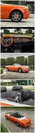 cexi rolls royce best 25 rolls royce coupe ideas on pinterest rolls royce cars