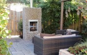 Outdoor Fireplace Insert - outdoor fireplace insert uk alfresco fires hand built pizza ovens