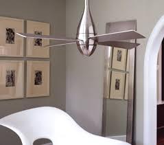 Modern Ceiling Fan Company by Ceiling Fan Shop Now Lapa Ceiling Fan By Modern Fan Company