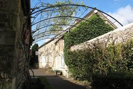Wrought Iron Pergola by Arches Gazebos And Pergolas Ironart Of Bath