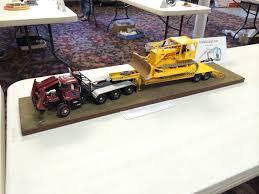 bruder farm toys 164 best miniaturas a escala images on pinterest farm toys toy