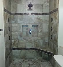 what will your new bathroom cost to build or remodel
