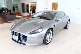 aston martin sedan 2017 aston martin rapide s stock 7gf05728 for sale near vienna