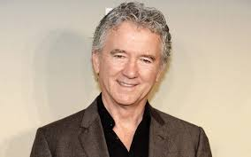 how patrick duffy u0027takes inventory u0027 of himself to live better