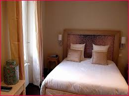 chambre d hote à rome chambre chambre d hotes rome fresh nikao suite b b rome babbo bed