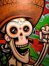 28 best by lalo cota images on murals