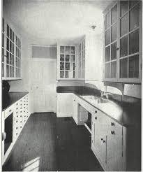 1920 kitchen cabinets 51 best 1920s kitchen shortlist images on pinterest 1920s