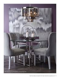 Z Gallerie Area Rugs by Capiz Chandelier Z Gallerie Inspirations U2013 Home Furniture Ideas
