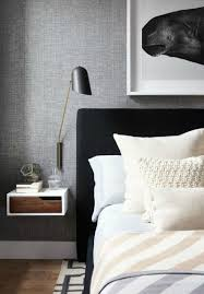 Bedroom Wallpaper Designs fabulous wallpaper designs to transform any bedroom