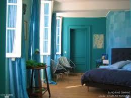 deco chambre bleu et marron beautiful deco chambre marron et bleu contemporary seiunkel us