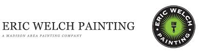 Average Cost For Interior Painting Eric Welch Painter U0027s Blog How Much Does It Cost To Paint Your