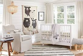 Pottery Barn Kids Outlet Ga Pottery Barn Like Furniture Stores Descargas Mundiales Com