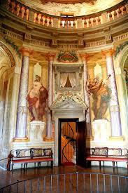 826 best italian villas images on pinterest italian villa