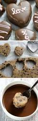 18 delicious valentine dessert recipes for two chocolate chip