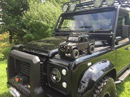 custom land rover defender b32 jpg
