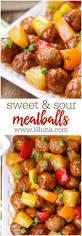best 25 frozen meatball recipes ideas on pinterest best frozen