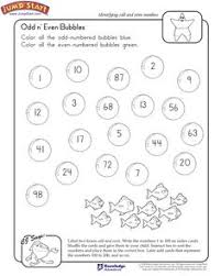 awesome time worksheets free math worksheets super second