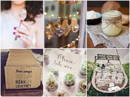 unique wedding favor ideas new 20 unique ideas for your wedding favours