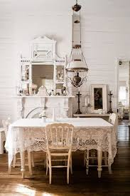 Beautiful Dining Room Tables Best 25 Dining Table Cloth Ideas On Pinterest Dinning Room