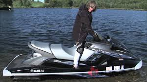 yamaha waverunner 3 2012 fx images reverse search