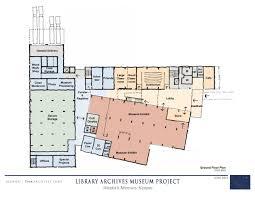 workshop interior plans pilotproject org