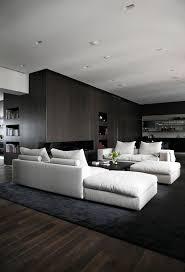 ek home interiors design helsinki 833 best modern interior design images on pinterest home ideas