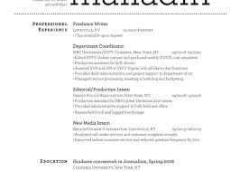 Aircraft Mechanic Resume Custom Papers Ghostwriting Service Us Law Office Secretary Cover