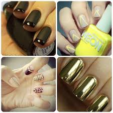 67 best nail art images on pinterest make up pretty nails