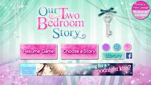 Our Two Bedroom Story Kaoru The Boys Of Our Two Bedroom Story My Otome Experience