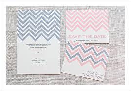 14 free diy wedding printables free printable wedding