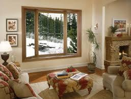 windows gallery custom windows 1st choice windows and siding windows 6