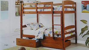 Bunk Beds Brisbane Bunk Beds Bunk Beds Brisbane New Loft Bed Luxury