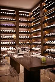 43 best wine cellar images on pinterest wine cellars