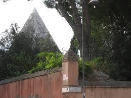 rachel u0027s rome writings rome travel blog u2013 the eternal city rome