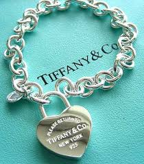 tiffany bracelet love images 20 jewelry trends from the 39 90s and early 2000 39 s we miss jpg