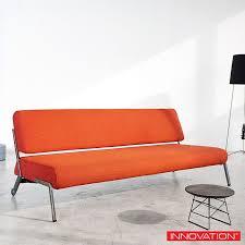 Designer Sofa Beds Sale 43 Best Sofas Innovation Images On Pinterest Innovation Sofas