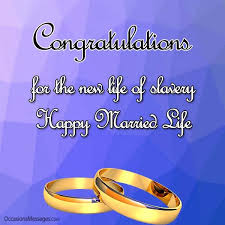 new marriage wishes wedding wishes and messages occasions messages