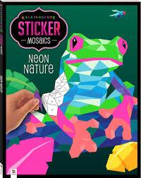 kaleidoscope for kids kaleidoscope colors for kids hinkler books