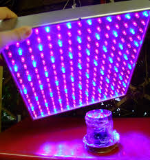 led grow lamps lighting and ceiling fans