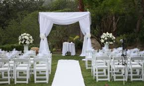 chuppah rental about us mychuppah net chuppah rental