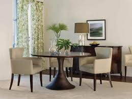 dinning furniture online living room furniture coffee table home