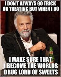 Worlds Most Interesting Man Meme - the most interesting man in the world meme imgflip