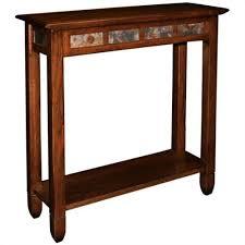leick corner accent table great corner accent table corner tables walmart facil furniture