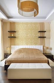 couleur papier peint chambre papier peint chambre coucher adulte finest papier peint chambre
