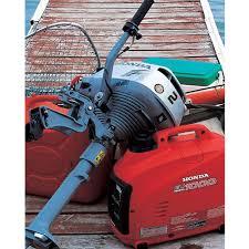 honda eu1000i generator carb compliant honda 658100 portable