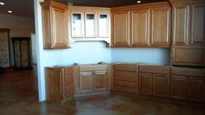 kraftmaid cabinet specifications pdf kraftmaid cabinets catalog best choice of kitchen cabinet