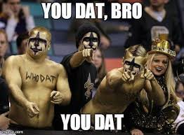 New Orleans Saints Memes - inspirational new orleans saints memes 30 new orleans memes for your