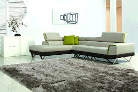 sofa seat depth measurement sofa seat depth the right width depth and height for your sofa