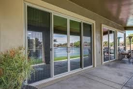 sliding glass door ideas sliding glass door replacement home interior design