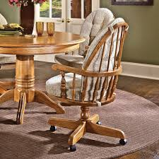 Dining Chair Upholstery Buy Low Price Cochrane Thresher U0027s Too Bow Back Caster Chair